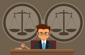 עורך דין מוסמך