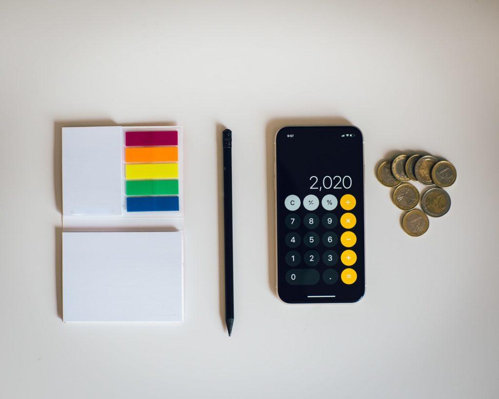 מחשבון וכלים לבדיקת החזר מס